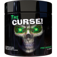 Cobra Labs Curse 250 грамм