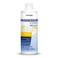 EnergyBody Magnesium Liquid 1 литр (Энерджи Боди жидкий магний)