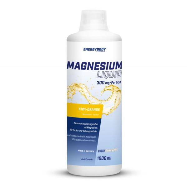 energybody_magnesium_liquid_971-600x600_