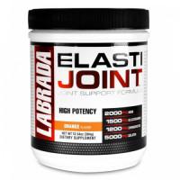 Labrada Elasti Joint 336 грамм (Лабрада Эласти Джойнт)