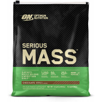 Optimum Serious Mass 5,45 кг