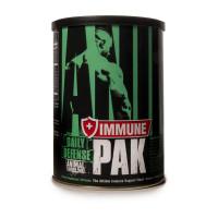 Universal Animal Immune Pak 30 пакетиков