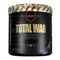 Redcon1 Total War 30 порций