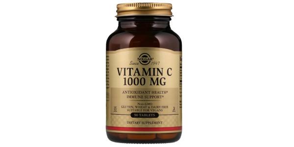 Ваш экспертный гид по витамину С