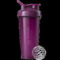 Blender Bottle® Classic™ 820 мл Plum (Original)