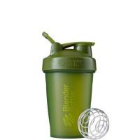 Blender Bottle® Classic™ С Шариком 560 мл (Moss-Green)