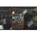 MuscleTech Nitro Tech Whey Gold 2,5 кг