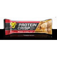 BSN Protein Crisp Bar 1 батончик по 56 грамм