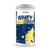EnergyBody Whey Protein 600 грамм