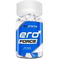 Eropharma Eroforce 10 капсул