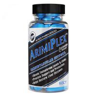 Hi-Tech Arimiplex PCT 60 таблеток (послекурсовая терапия)