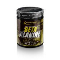 IronMaxx Beta Alanine 500 грамм (Айронмакс Бета аланин)