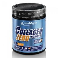 IronMaxx Collagen Powder Zero 250 грамм