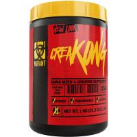 Mutant Creakong 1000 грамм (Креатин)