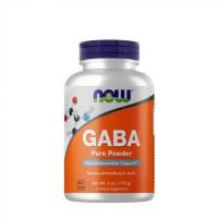 Now GABA 170 грамм (Без ароматизаторов)