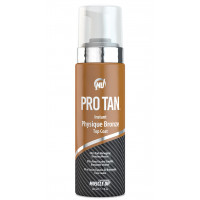 Pro Tan Physique Bronze Instant 207 мл. (грим + губка)
