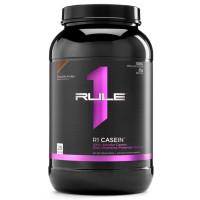 R1 Casein 0,9 кг