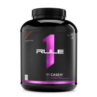 R1 Casein 1,8 кг