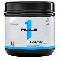 R1 Collagen 500 грамм (Без ароматизаторов)