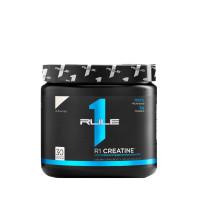 R1 Creatine 150 грамм