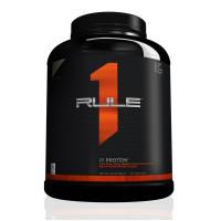 R1 Protein R1 2,27 кг (изолят + гидролизат)