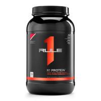 R1 Protein R1 1,1 кг (изолят + гидролизат)