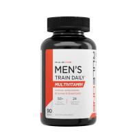R1 Train Daily Sports Multi-Vitamin 90 таблеток