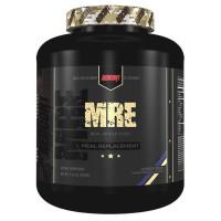 RedCon1 MRE 3,25 кг - заменитель питания
