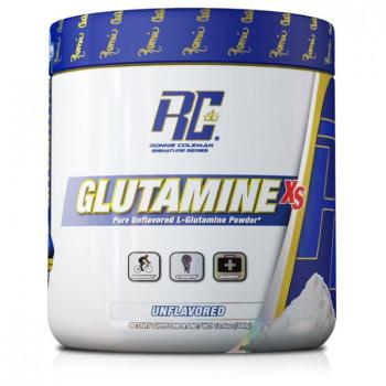 Ronnie Coleman Glutamine XS 300 грамм