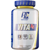 Ronnie Coleman Vita-XS 120 таблеток