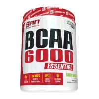 SAN BCAA 6000 Essential 60 порций