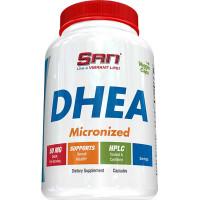 SAN DHEA 50 mg 30 капсул