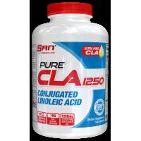 San Pure CLA 1250 180 softgels