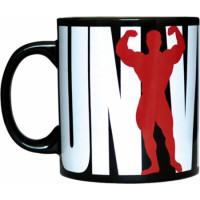 Universal Кружка Universal Mug 567 мл