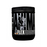 Universal Animal Flex Powder 381 грамм