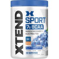 Xtend Sport BCAA 30 порций