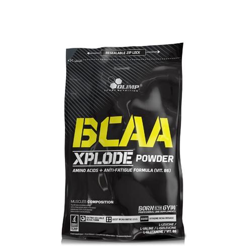 bcaa в порошке купить в украине