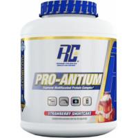 Ronnie Coleman Pro-Antium 2,27 кг