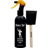 Dream Tan Professional спрей 236 мл