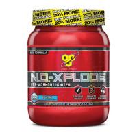 BSN NO-Xplode 3.0 30 порций