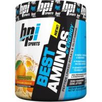 BPI Sports Best Aminos 300 грамм