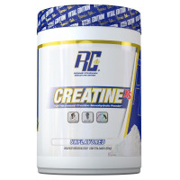 Ronnie Coleman Creatine XS 1000 грамм