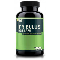 Optimum Tribulus 625 caps 100 капсул