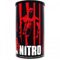 Universal Animal Nitro 44 пакетика