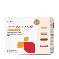 GNC Immune Health Vitapak® Program 30 пакетиков