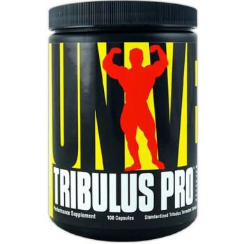 Universal Tribulus Pro 100 капсул