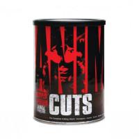 Universal Animal Cuts 42 пакетика