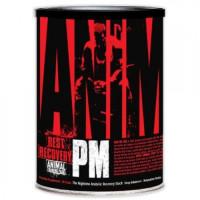 Universal Animal PM 30 пакетиков