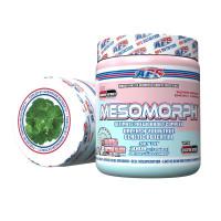 APS Mesomorph 388 грамм (Ver 4.0) (Новая версия с геранью)