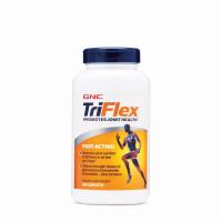 GNC TriFlex 240 таблеток